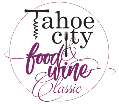 Tahoe City Food and Wine Classic